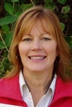 Ellen Koeppen