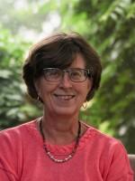 Kristine Wiese
