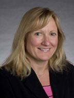 Marcia Howe