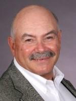 John Pelletter