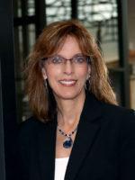 Linda Oelke-McNamer